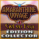 Amaranthine Voyage: Ciel en Feu Édition Collector