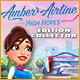 Amber's Airline: High HopesÉdition Collector