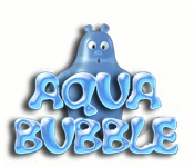 Aqua Bubble - Featured Game!