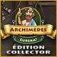 Archimedes: Eureka!Édition Collector