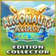 Jeu a telecharger gratuit Argonauts Agency: Golden Fleece Édition Collector