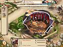 in-game screenshot : Artist Colony (pc) - Une oasis peuplée d'artistes de génie !