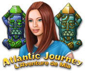 Atlantic Journey: L'Aventure de Mia