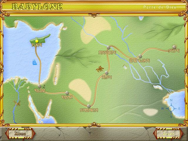 Atlantis Quest image