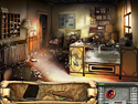 in-game screenshot : Autumn's Treasures: La Pièce de Jade (pc) - Aidez Autumn à trouver des trésors cachés !
