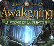 [Multi] Awakening: Le Voyage de la Princesse [fr]