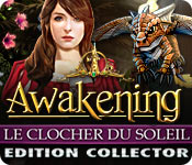 Awakening: Le Clocher du Soleil Edition Collector