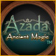 Télécharger Azada : Ancient Magic Jeu