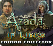 Azada® : In Libro Edition Collector