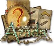Jouer Azada En ligne
