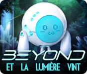 Beyond: Et la Lumière Vint