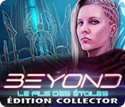 Beyond: Le Fils desÉtoilesÉdition Collector