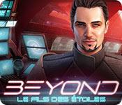 Beyond: Le Fils desÉtoiles