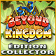 Beyond the KingdomÉdition Collector