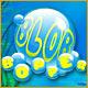 Aidez un poisson à récolter des bulles !