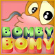 Télécharger Bomby Bomy Jeu