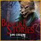 Bonfire Stories: Sans-Cœur