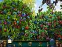 Botanica: Un Portail vers l'Inconnu
