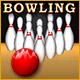 Télécharger Bowling Jeu