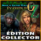 Télécharger des jeux PC : Bridge to Another World: Évasion d'Oz Édition Collector