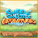 Nouveau jeu Bubble Shooter Adventures