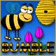 Télécharger Bumble Jeu