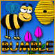 Acheter Bumble