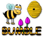 Jouer Bumble En ligne