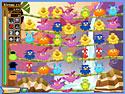 in-game screenshot : Burdaloo (pc) - Aidez les oiseaux à s'envoler !