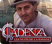 Cadenza: Les Nuits de La Havane