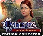 Cadenza: Le Bal Éternel Édition Collector