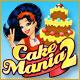 Acheter Cake Mania 2
