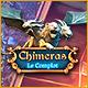 Télécharger des jeux PC : Chimeras: Le Complot