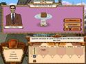 in-game screenshot : Chocolatier 2: Secret Ingredients (pc) - Construisez votre empire du chocolat !
