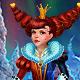 Nouveau jeu Christmas Stories: Les Aventures d'Alice