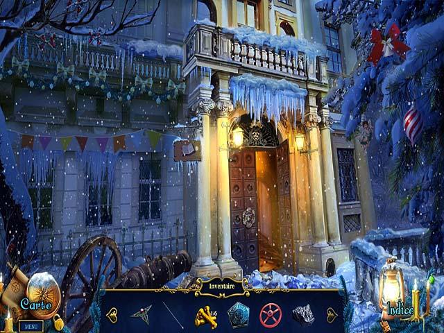 Christmas Stories: Casse-Noisette image