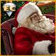 Le Merveilleux Pays de Noël 10Édition Collector