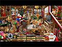 Le Merveilleux Pays de Noël 10 Édition Collector