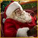 Télécharger des jeux PC : Le Merveilleux Pays de Noël 10