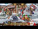 Le Merveilleux Pays de Noël 10