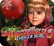 Le Merveilleux Pays de Noël 5