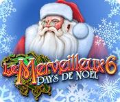 Le Merveilleux Pays de Noël 6