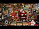 Le Merveilleux Pays de Noël 8