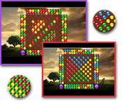 Télécharger des jeux PC : ClearIt 2