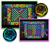 Télécharger des jeux PC : ClearIt 5