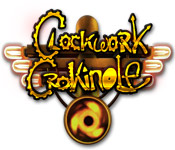 Clockwork Crokinole