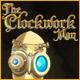 Acheter The Clockwork Man