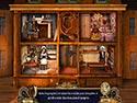 Clockwork Tales: De Verre et d'Encre