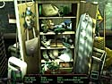 in-game screenshot : Committed: Le Mystère De Shady Pines (pc) - Echappez au traitement de Shady Pines !