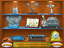 in-game screenshot : Cooking Academy (pc) - Le jeu où vous êtes le chef !